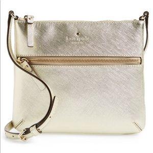 Kate Spade New York Tenley Cross-Body Bag