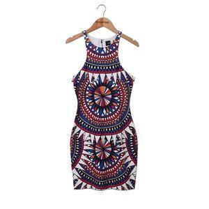 Brand new MINKPINK bodycon dress