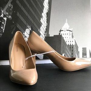 🙌🏾Brand New Heels