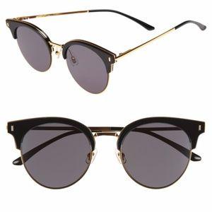 Gentle Monster Sunglasses w/ Case orig 249$