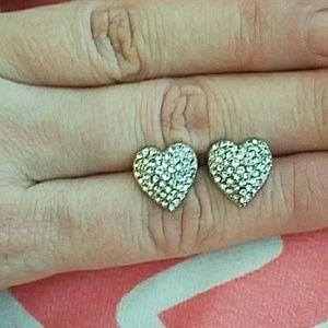 💲💲💲24 HOUR SALE💲💲💲  Michael Kors Earrings