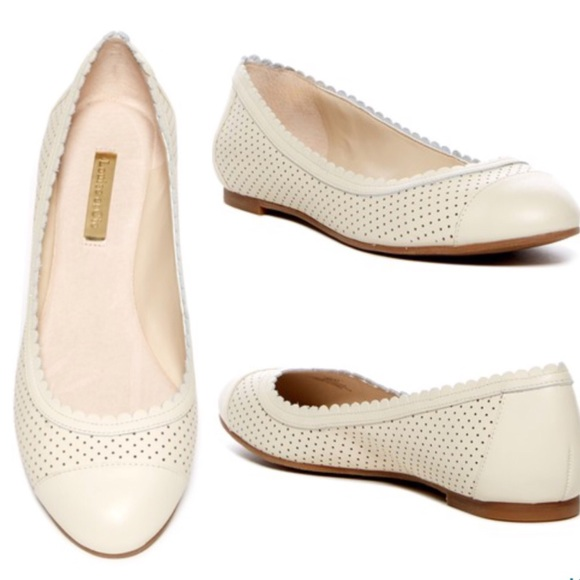 3be875ae871 Louise et Cie Shoes