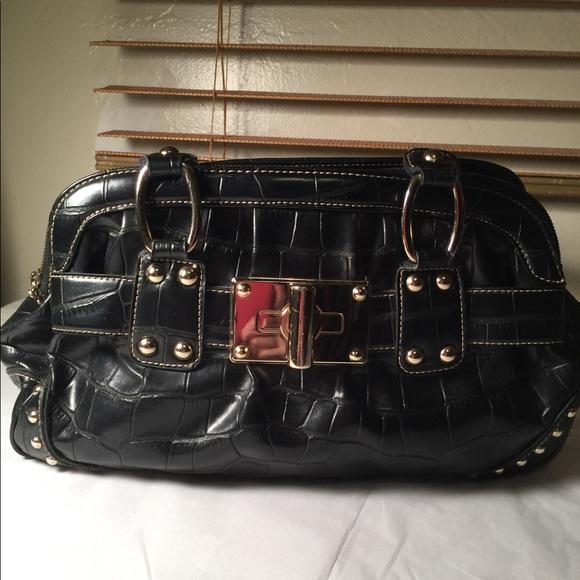 Kathy Van Zeeland Handbags - Bag By Kathy Van Zealand Authentic