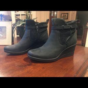 Uggs Waterproof booties