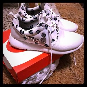 nike roshe shoes size 6
