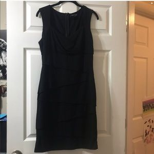 Whbm instantly slimming dress size 12