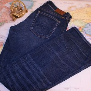 "Women's Lucky Brand ""Sweet' N Low"" Jeans 6/28"