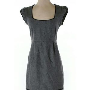 French connection dress.