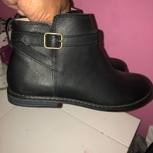 Gap Kids Ankle Boot