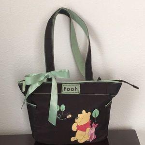 💛Disney Baby Bag