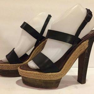 Christian Louboutin Satrinxa Sandals