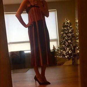 Perfect Midi dress!