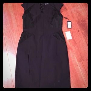 🎁 HOLIDAY CLEARANCE! Adrianna Papell Dress NWT