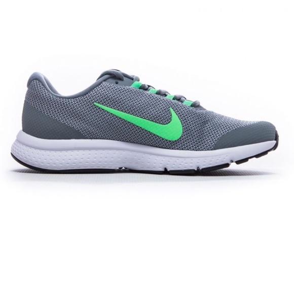 Nike Run All Day Sneakers Size 10 Poshmark