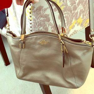 Coach crossbody purse!!