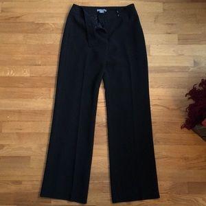 Ann Taylor Audrey dress pants