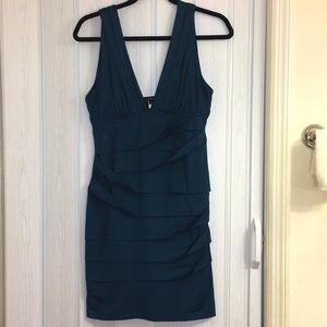 Sexy dress 👌🏼😍