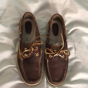 Sperry Top-Sider Women's Boat Shoes