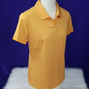 Nike Golf Women's Size Large