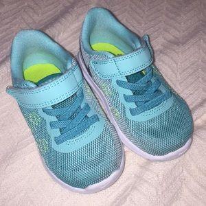 Toddler Nike Flex 6