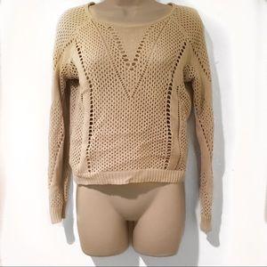 UO cozy sweater