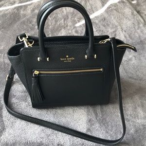 NEW!!! KATE SPADE SMALL ALLYN CHESTER STREET