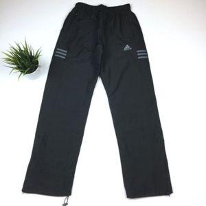 Adidas Womens Track Training Pants