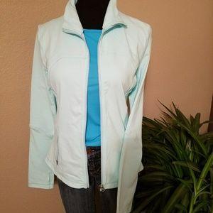 NWT Lululemon Athletica jacket/women's