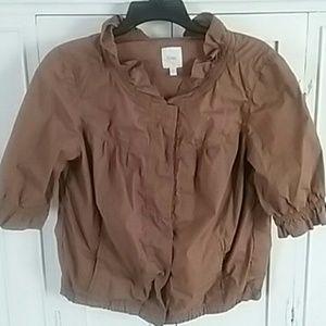 Gap,jacket ❤