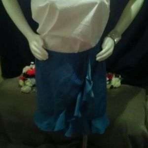 New Charlotte Russe Skirt Perfect Christmas Gift