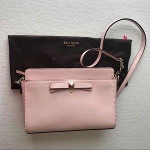 Kate Spade New York Beacon Court Angelica Bag