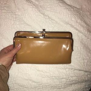 Hobo Clutch Wallet