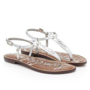 Sm Edelman Gigi sandals