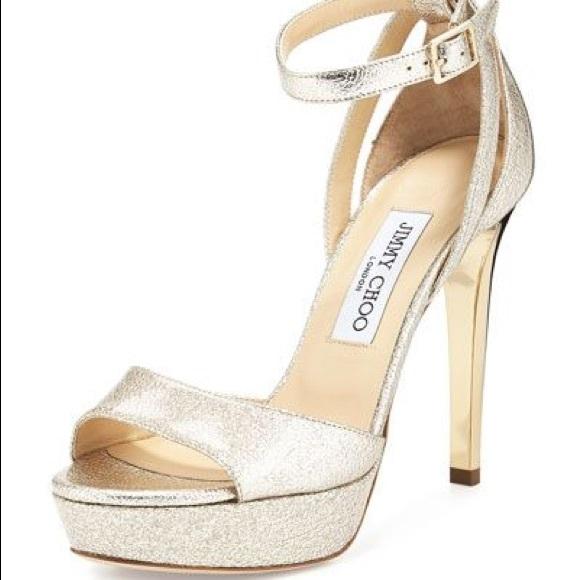 0986ba10a4c5 Jimmy Choo Shoes - Jimmy Choo Kayden Heels
