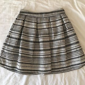 Perfect party skirt - Nordstrom