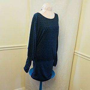 kensie Dress size s