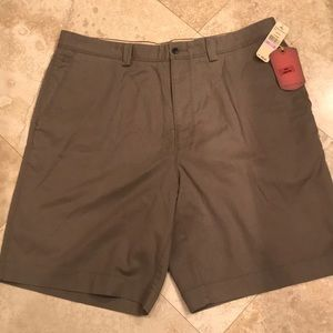 NWT Tommy Bahama Ashore Thing Shorts Size 38