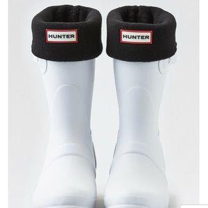 Hunter boot socks *BRAND NEW*