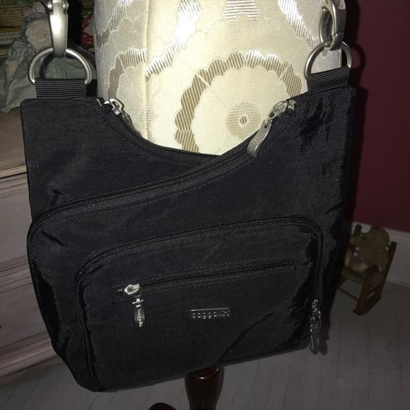 e8f71a9e1 Bags   Baggallini Crossover Crossbody Travel Bag   Poshmark
