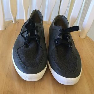 Aldo men shoes