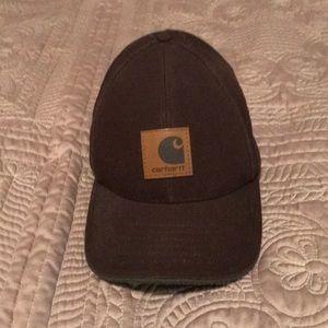 Cathartt Hat!