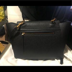 029ff26ab879 Celine Bags - Celine Belt Bag
