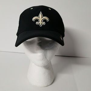 Nike New Orleans Saints Dri fit hat
