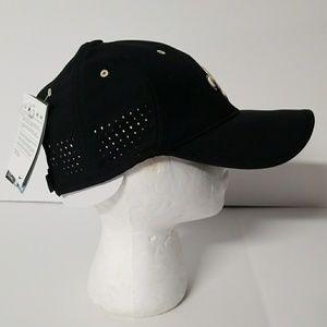 wholesale dealer 9dc0e 1fb95 Nike Accessories - Nike New Orleans Saints Dri fit hat