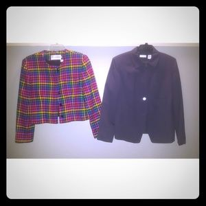 Womens clothes (Size 12)