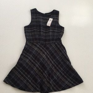 Banana Republic dress size 0P