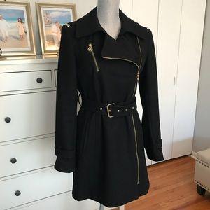 Michael Kors coat size 6