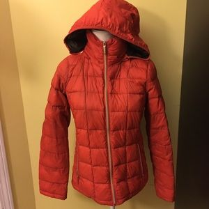 Michael Kors small light jacket