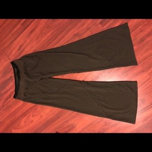 Free people size small pants
