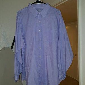 Van Heusen Dress Up Shirt